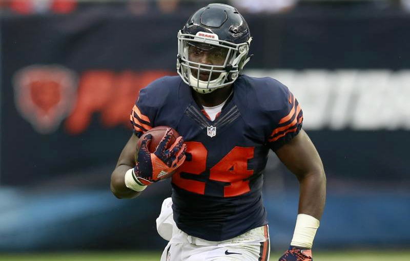 5 Chicago Bears storylines to monitor as training camp opens
