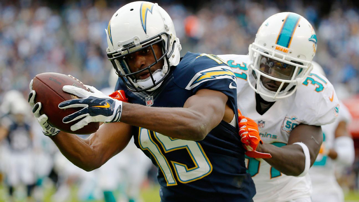 Dontrelle Inman addition boosts potential of Bears around him