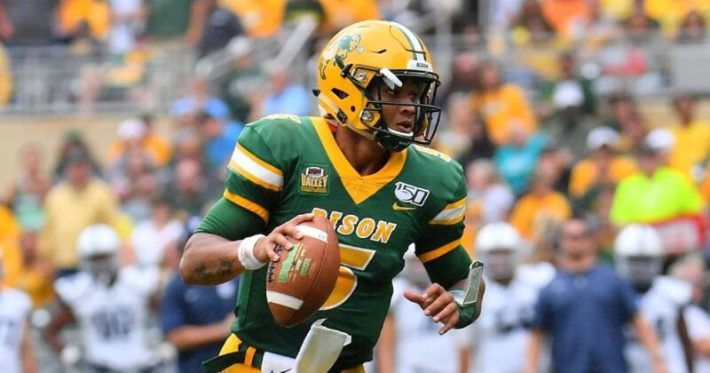 How many 'sure thing' quarterback prospects actually pan out?
