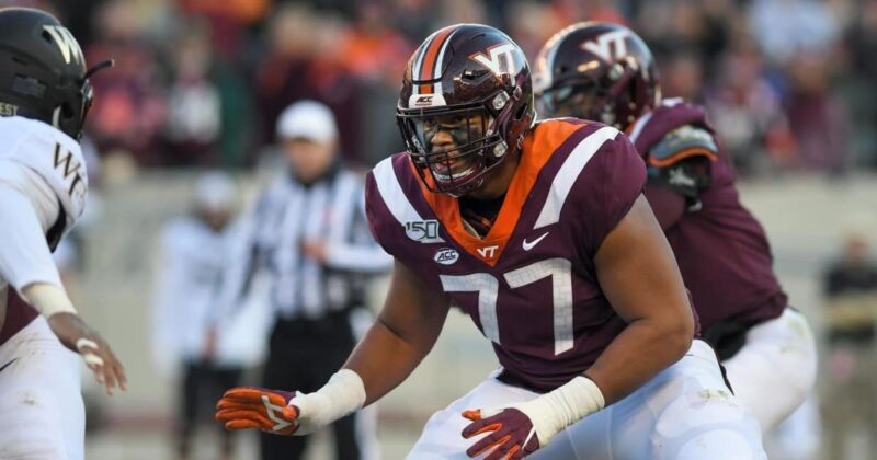 Who should the Bears draft in the first round?